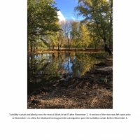 mmoc-November_2020_Muddy_River_90_Day_Info_110520_Page_4