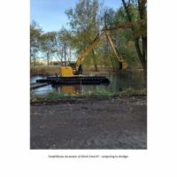 mmoc-November_2020_Muddy_River_90_Day_Info_110520_Page_5