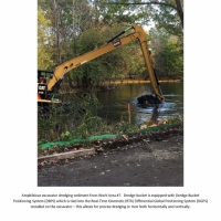 mmoc-November_2020_Muddy_River_90_Day_Info_110520_Page_6