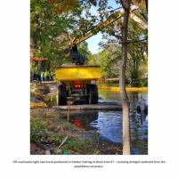 mmoc-November_2020_Muddy_River_90_Day_Info_110520_Page_7
