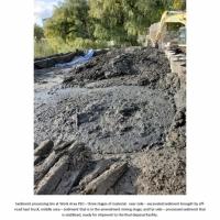 mmoc-November_2020_Muddy_River_90_Day_Info_110520_Page_9