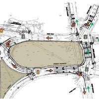 traffic-management-during-initial-brookline-avenue-culvert-installation