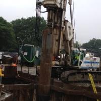 caisson-drilling-1-062813