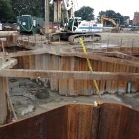 caisson-drilling-3-062813