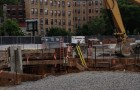 Muddy River Work To Close Lanes This Week – fenwaykenmore.patch.com