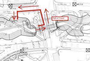 Traffic-Advisory-#21-Drill-Rig-back-to-SPL