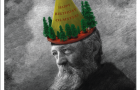 A Frederick Law Olmsted Birthday Celebration – Saturday, April 26, 2014 1-3PM – Olmsted Park