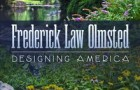 Frederick Law Olmsted: Designing America premieres Friday, June 20 at 9pm on WGBH.