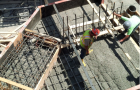 US Army Corps Report – Phase 1 Construction Activities Next 90 Days – July 2015